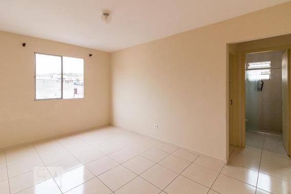 Apartamento Para Aluguel - Jardim Cocaia, 1 Quarto, 57 - 892997024
