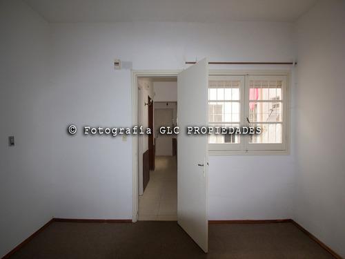 Imagen 1 de 10 de Alquiler Apartamento Un Dormitorio Zona Centro