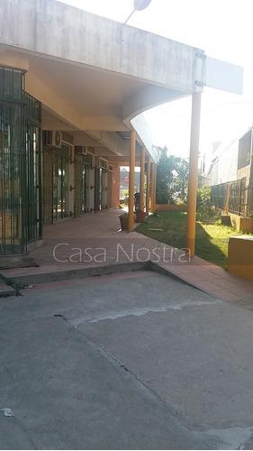 Local En Galeria Entrada Del Pinar