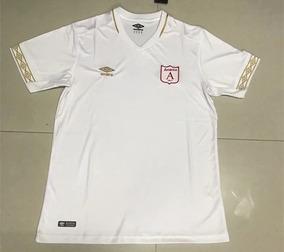 Nova Camisa America De Cali Temporada 19/20