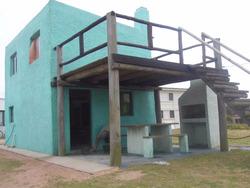 Casa Para Alquilar En Punta Del Diablo, Cerca De La Costa