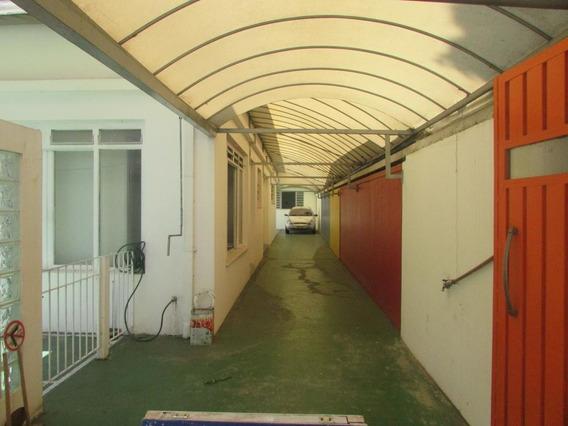 Casa Em Campo Belo, São Paulo/sp De 306m² Para Locação R$ 8.000,00/mes - Ca513344