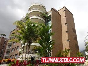 Apartamentos En Venta Cjm Mg Mls #18-1679 04167193184