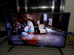 Tela Display Tv Lg 32lb550b   Painel Completo !!!
