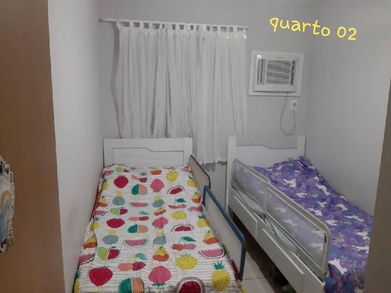 Completo De Moveis Planejados - 23052