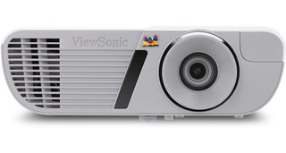 Proyector Viewsonic 7828 3200l Hdmi X2 3d 1080p 6 Cuotas S/i