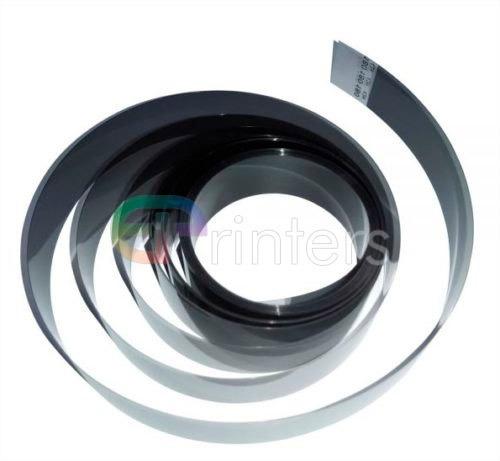 Fita Encoder 150dpi - (15mm X 4500mm)