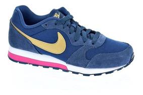 Tênis Nike Md Runner 2 Gs
