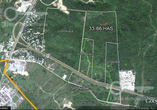 Imagen 1 de 9 de Terreno - Coatzacoalcos