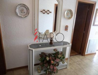 Apartamento En Alquiler Ref: 33253