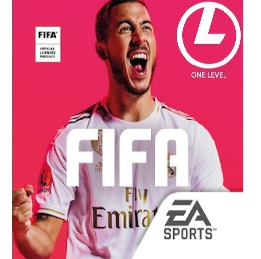 Jogo Fifa 20 Pc Origin Envio Imediato Midia Digital