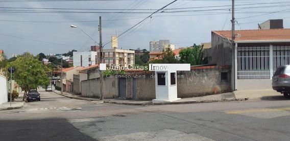 Terreno - Trujillo - Ref: 27873 - V-27873