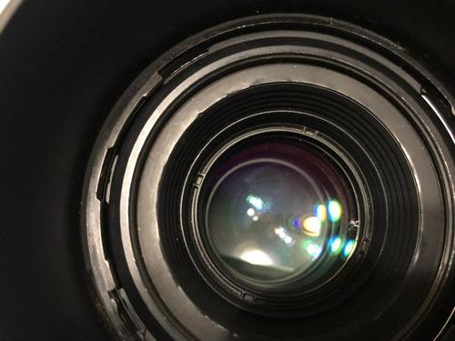 Nikon D800e Só O Corpo - Troco Em Kit Sony 6500