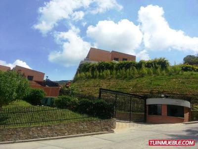Townhouses En Venta #16-17610