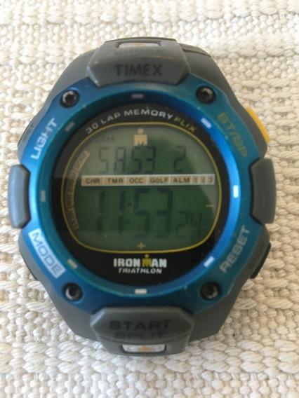 Relógio Digital Timex