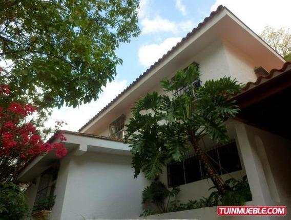 Casa En Venta Santa Marta Jvl 15-10288