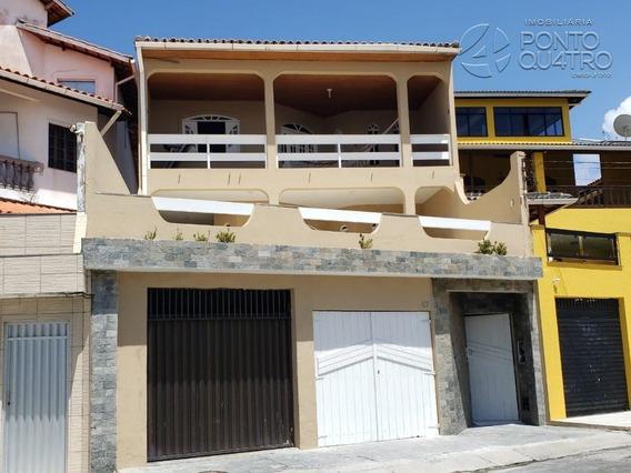 Casa - Stella Maris - Ref: 5668 - V-5668