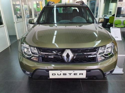 Renault Duster Oroch Dynamique 1.6 (u)