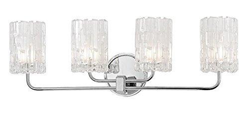 Iluminación Para El Hogar Y Jm-422354 Hudson Valley Lighting