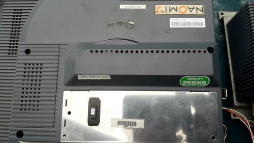 Imagen 1 de 7 de Repuestos Maquinas Arcade Simuladores Video Juegos