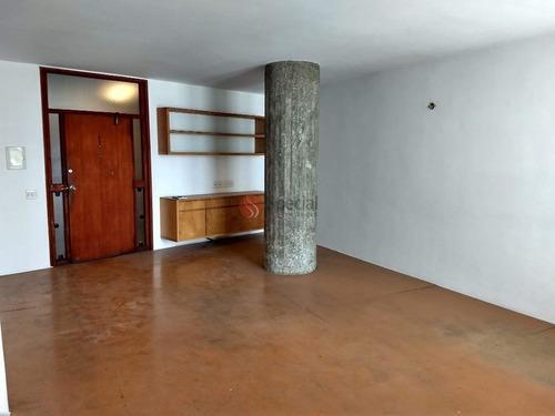 Sala Comercial Com 50 M²  - Centro - São Paulo - Ta6786