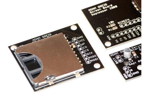 Tarjetas Electrónicas Pcbs Prototipos