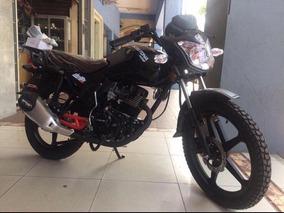 Moto Paseo 150cc Motocicleta De Trabajo Con Garantia 2019