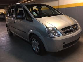 Chevrolet Meriva 1.8 Gl