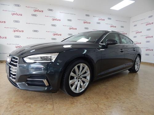 Audi A7 2014 3.0 V6 Elite Quattro S-tronic At