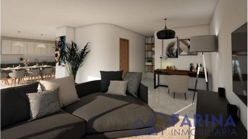 Moreno E Ituzaingo: 2 Y 3 Dormitorios