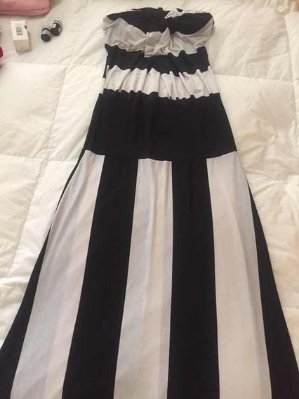 Vestidos Dama