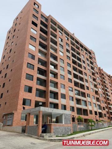 Apartamentos En Venta 19-17181 Adriana Di Prisco 04143391178