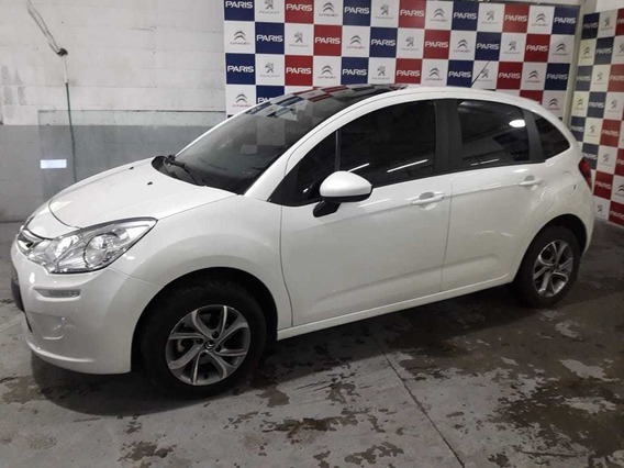 Citroen C3 Vti 115 At6 Feel - Am18