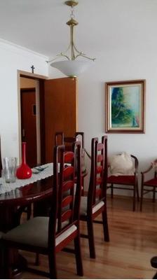 Apartamento Em Tatuapé, São Paulo/sp De 70m² 2 Quartos À Venda Por R$ 480.000,80 - Ap90829