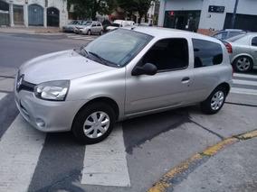 Renault Clio 1.2 Mio Confort Abs Abcp