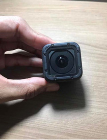 Câmera Go Pro Hero 5 Session