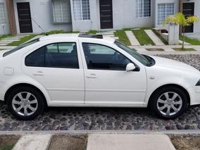 Volkswagen Jetta Clásico 2008