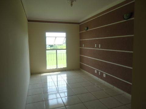 Venda Apartamento Sao Jose Do Rio Preto Jardim Jandira Ref: - 1033-1-765000