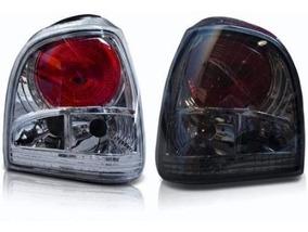 Adesivo Máscara Negra Tuning Lanterna Carro-moto 1mx60cm