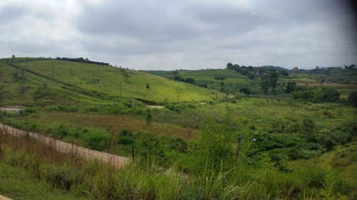Area Industrial Do Taboao Mogi Das Cruzes Sp Brasil - 643