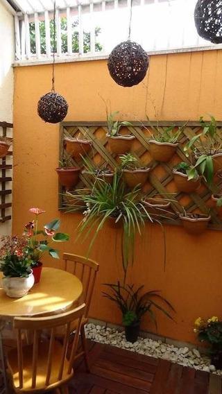 Excelente Casa A Venda No Jardim Chapadão Em Campinas-sp - 7659