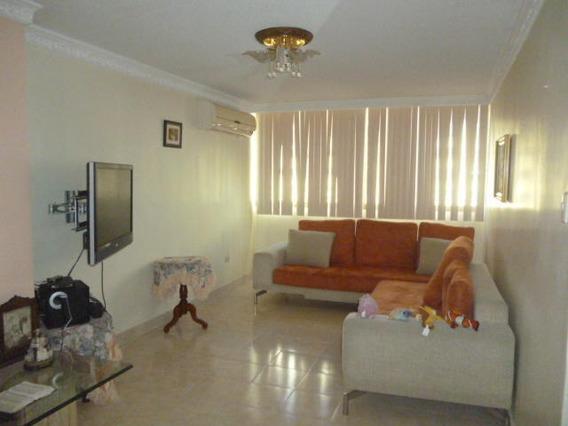 Apartamento Venta Las Trinitarias Barquisimeto 20-6029 Yb