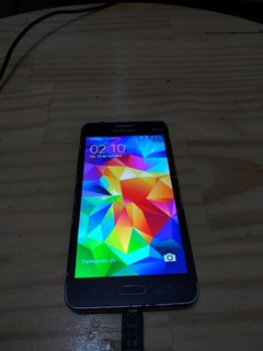 Samsung G530bt