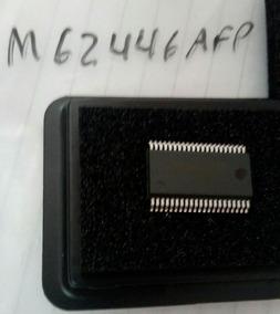 M62446afp