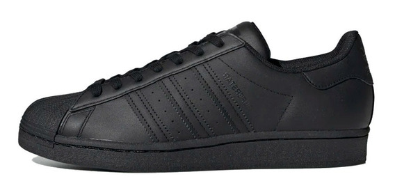 Zapatillas adidas Originals Superstar 0918