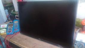 Tela/display De Lcd Tv Philco Tv Ph32f33dg Led