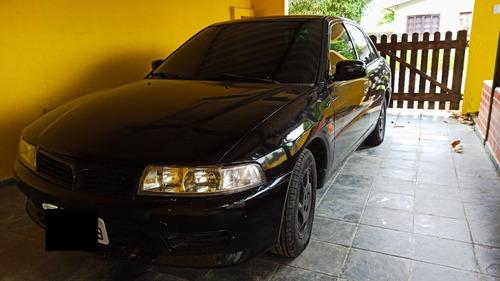 Mitsubishi Lancer 1998 1.6 Glxi 4p