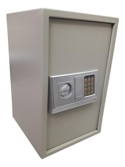 Caja Fuerte Digital-electronica De Seguridad 50 X 34 X 31