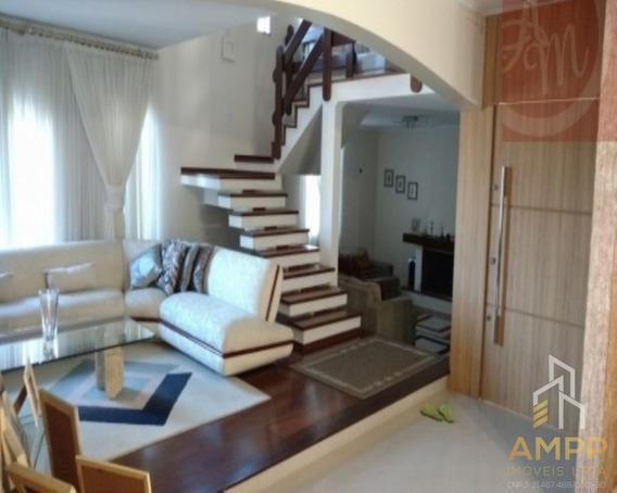 Casas - Residencial - 259