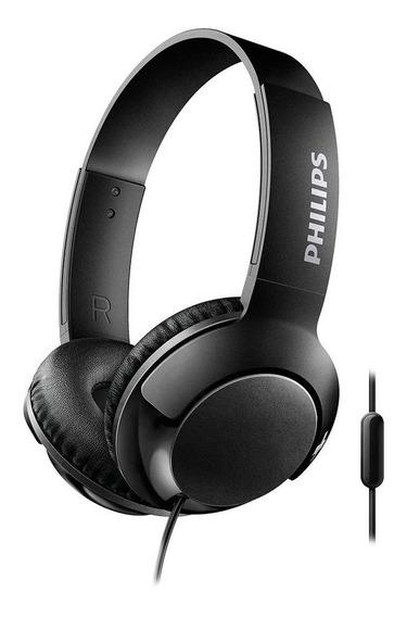 Fone De Ouvido Grande Para Celular Ouvir Musicas Super Alto